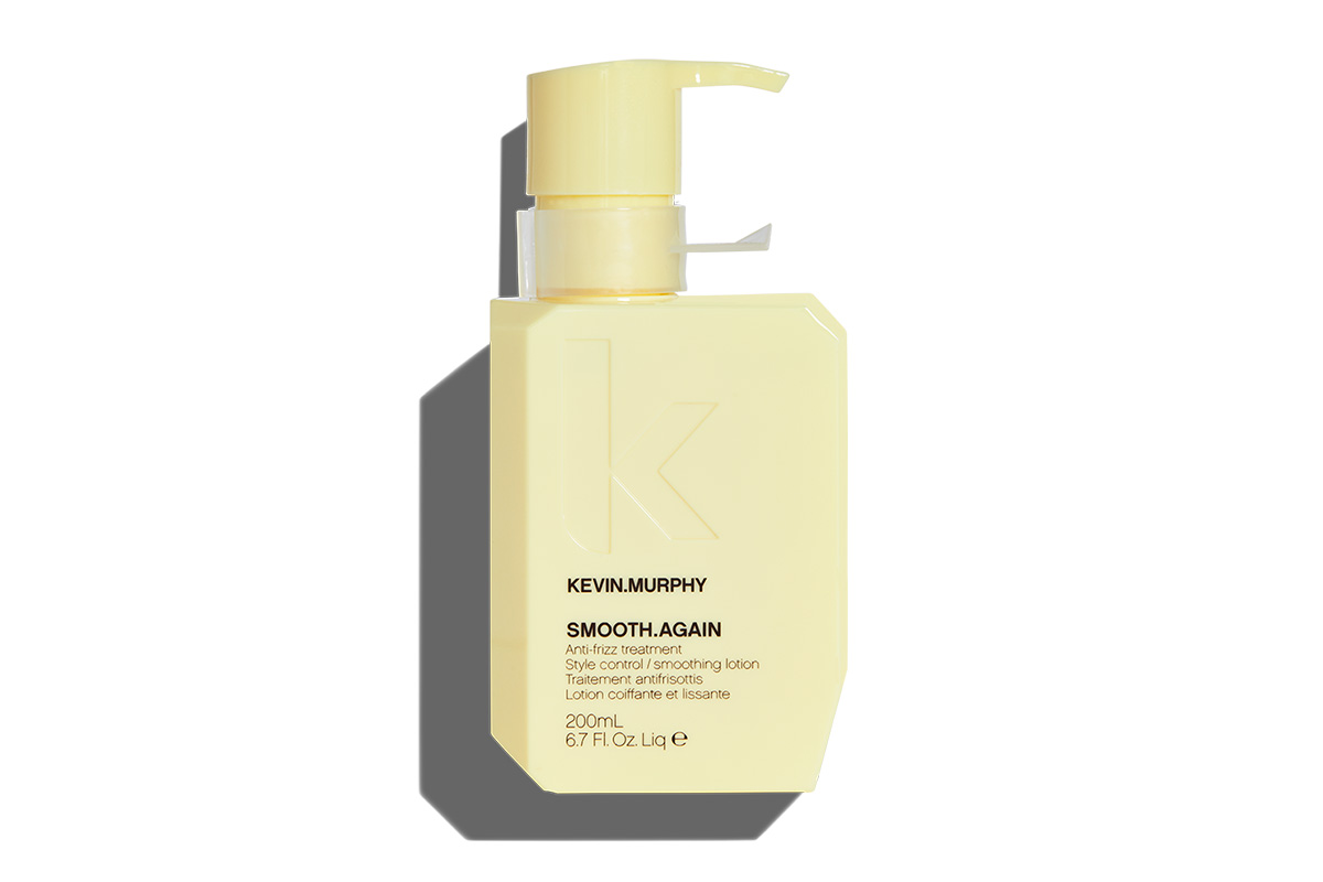 Kevin.Murphy Smooth.Again Anti-Frizz Treatment