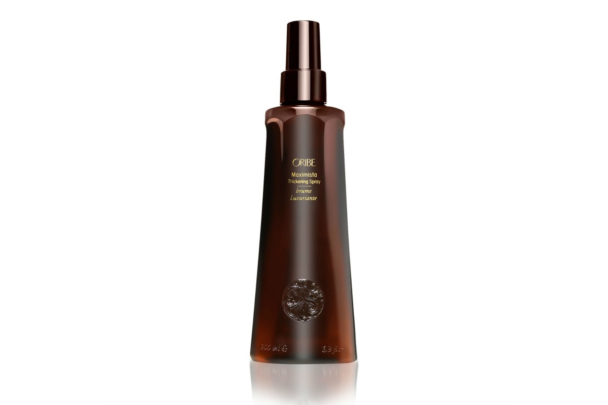 Спрей для объема волос ORIBE, Maximista Thickening Spray