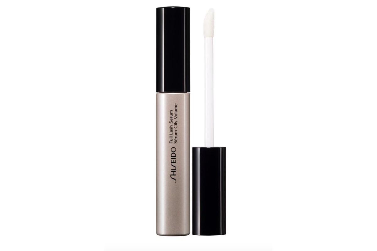 Сыворотка для роста ресниц Shiseido Full Lash Serum