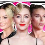 BAFTA 2020: бьюти-образы лауреатов премии
