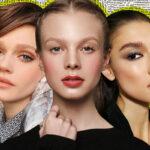 Модные брови 2020: топ-5 главных тенденций