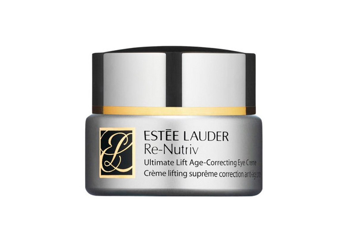 Крем-лифтинг Estee Lauder Re-Nutriv Ultimate Lift Age-Correcting Creme