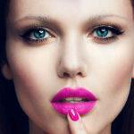 Бархатные поцелуи: лучшие матовые помады, которые идут всем