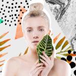 Подготовка кожи к макияжу: 5 шагов, которые спасут образ