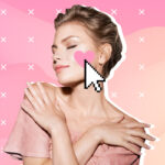 Прыщи на щеках: причины, о которых вы могли не знать