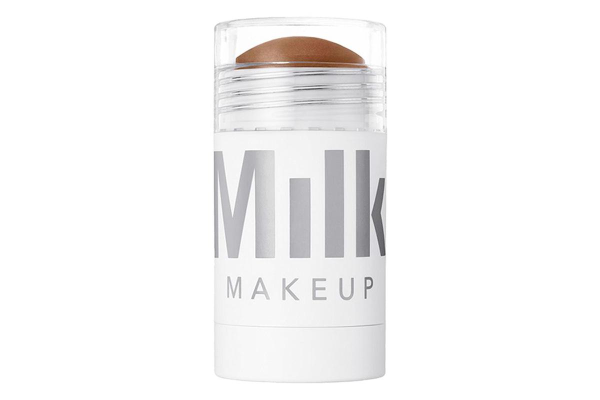Бронзер-стик Milk Makeup Matte Bronzer