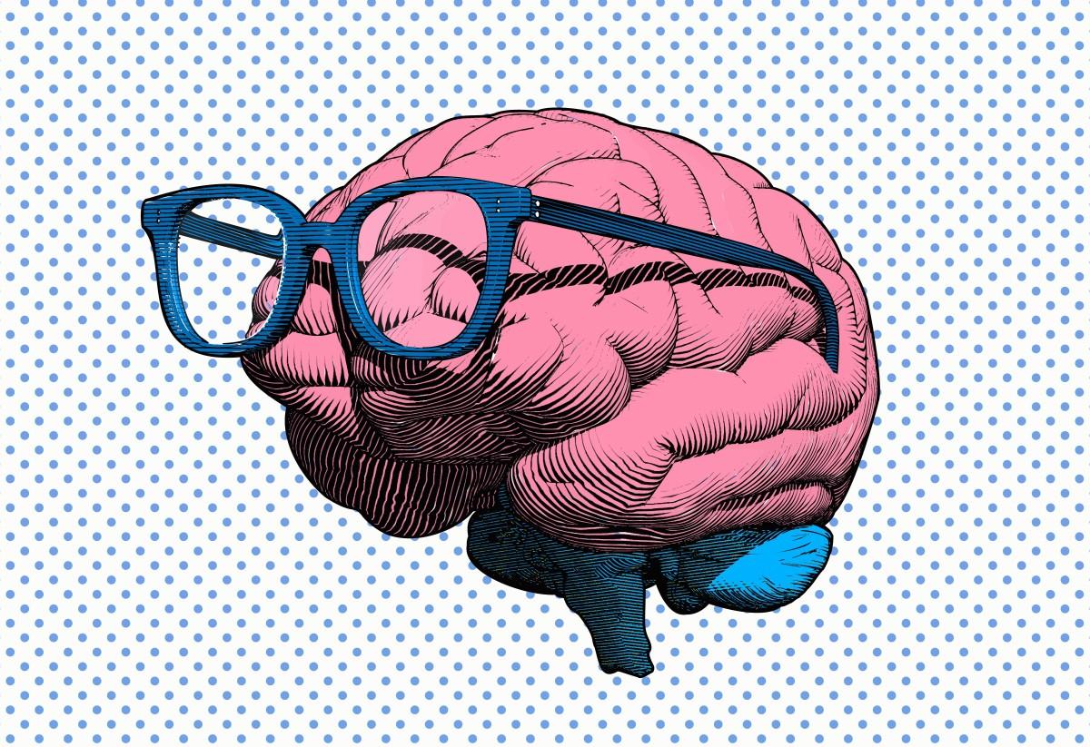 Эмоциональный интеллект: зачем он нужен и как его использовать