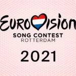 Евровидение-2020 отменили из-за пандемии коронавируса