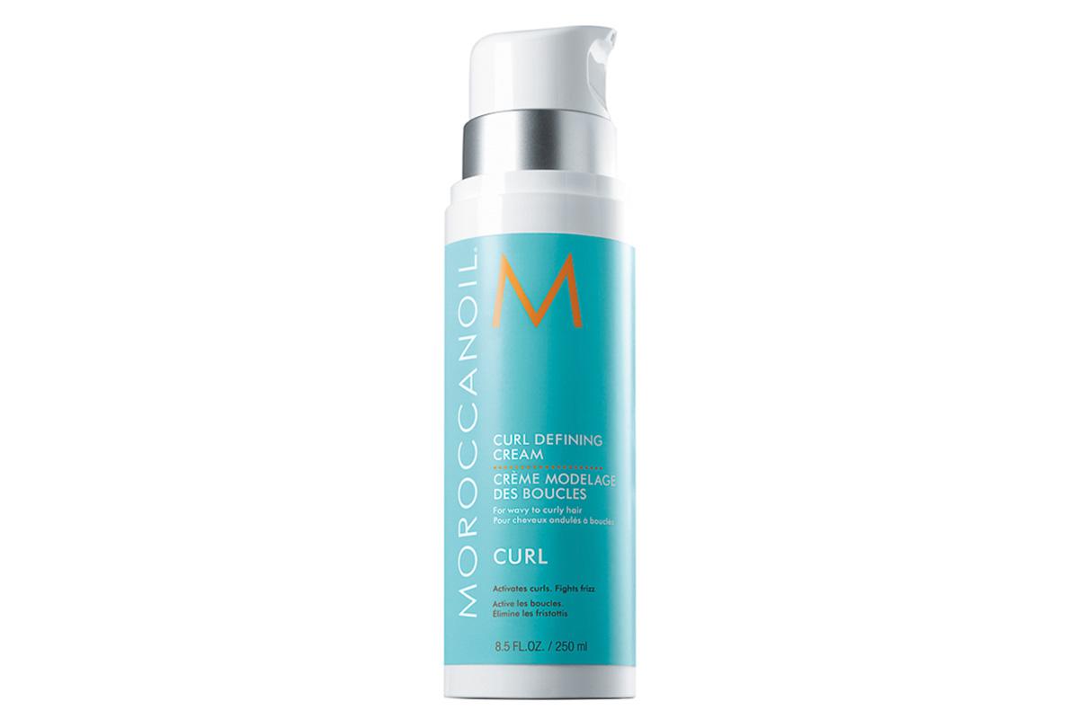 Moroccanoil, Curl Defining Cream