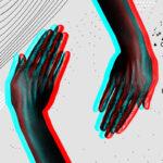Экзема рук: побочный эффект антисептики от коронавируса
