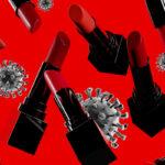 Как beauty-бренды поддерживают борьбу против COVID-19