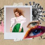 Как пандемия коронавируса влияет на индустрию красоты в Украине и мире