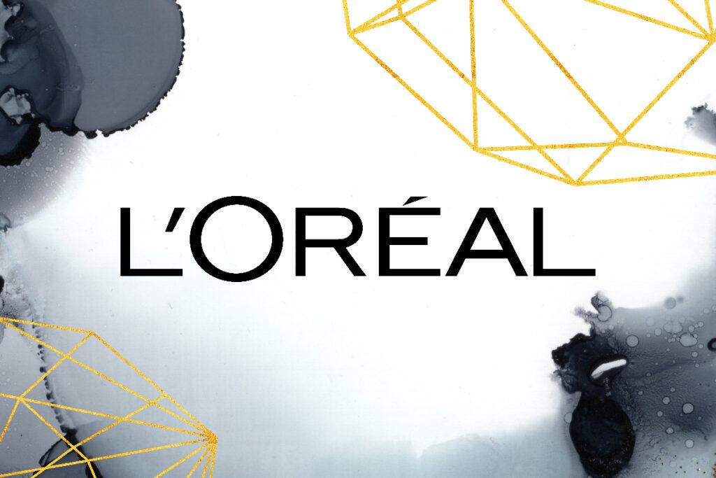 L'Oréal запускает широкую программу по борьбе с COVID-19