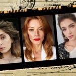 Как сделать быстрый макияж самой себе: три лайфхака от визажистов