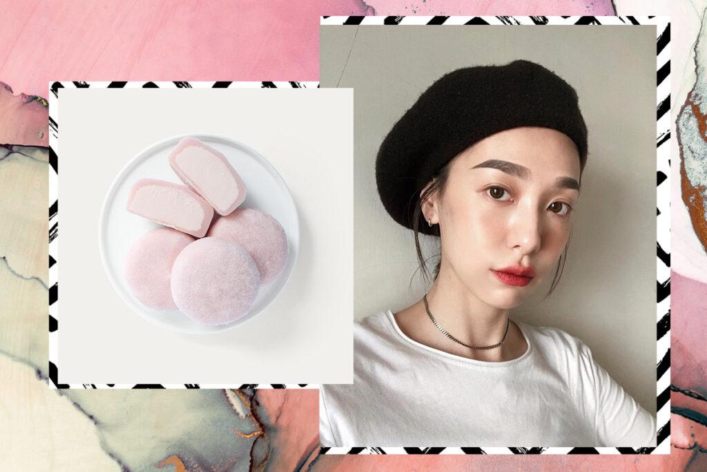 Mochi Skin: новый японский тренд в уходе за кожей