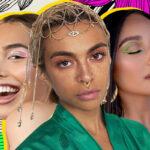 7 громких beauty-трендов, которые мы будем часто видеть в 2020 году
