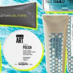Эффект мокрых волос: топ-5 средств для создания влажной укладки