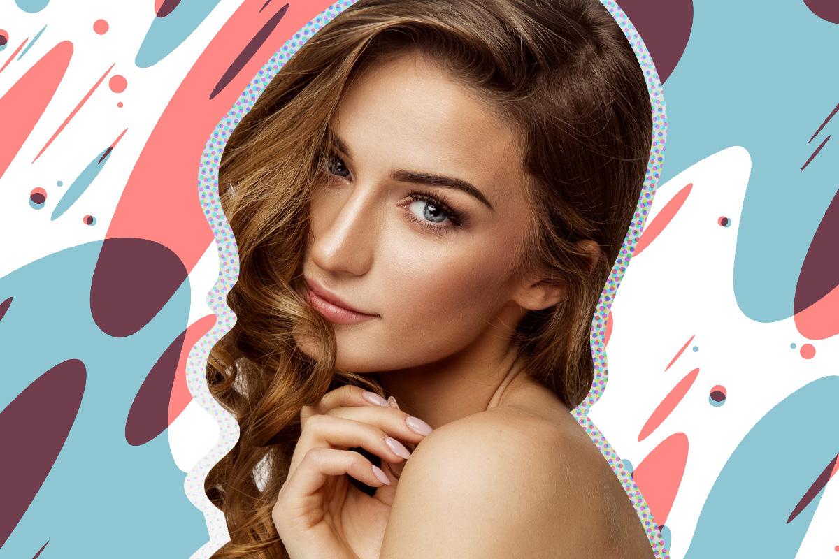 Какие витамины нужны для роста волос: 5 самых эффективных