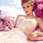 Как стать женственнее: 7 советов