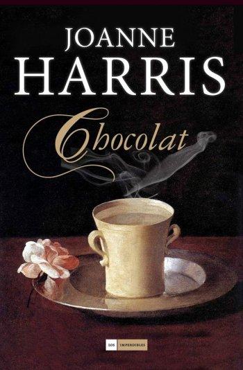 Книга-антидепрессант Шоколад