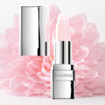 Beauty-марафон на карантине 2020: бальзам для губ