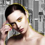 Защита от мегаполиса: как работает косметика с маркировкой anti pollution?