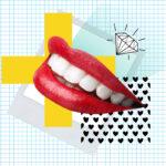 Отбеливание зубов в домашних условиях: интервью с экспертом