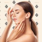 Красота за 10 минут: омолаживающий массаж для лица (видео)