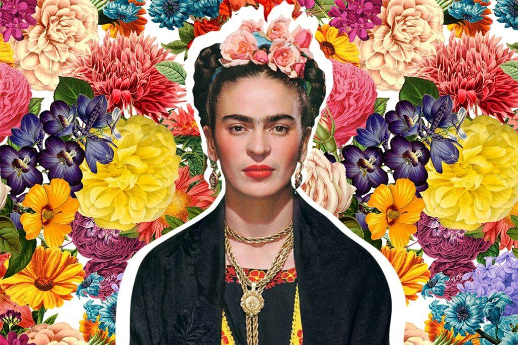 В доме Фриды Кало запустили виртуальные прогулки