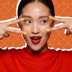 японская уходовая косметика