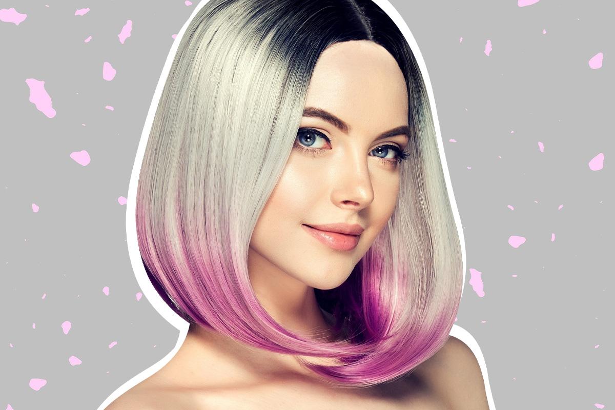 Как покрасить волосы в домашних условиях: советы экспертов