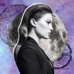 Лунный календарь причесок на май 2020