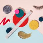 Тест: какой бренд люксовой косметики тебе подходит