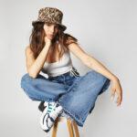 Michelle Andrade о карантине, красоте и новом музыкально-социальном проекте