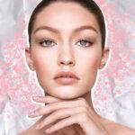 Масло для роста бровей: топ-5 косметических средств