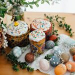 Пасха 2020: что можно и нельзя святить на праздник