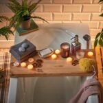 SPA в домашних условиях: 7 процедур для обновления кожи
