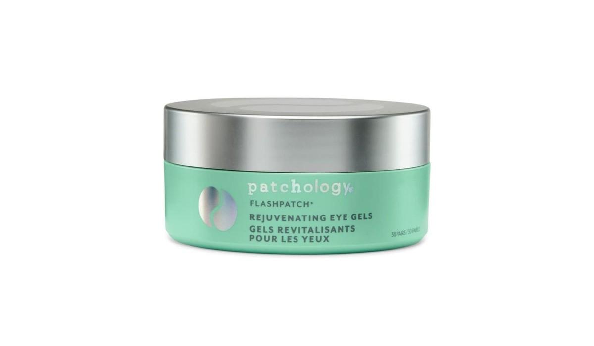 Patchology, FlashPatch® Rejuvenating Eye Gels