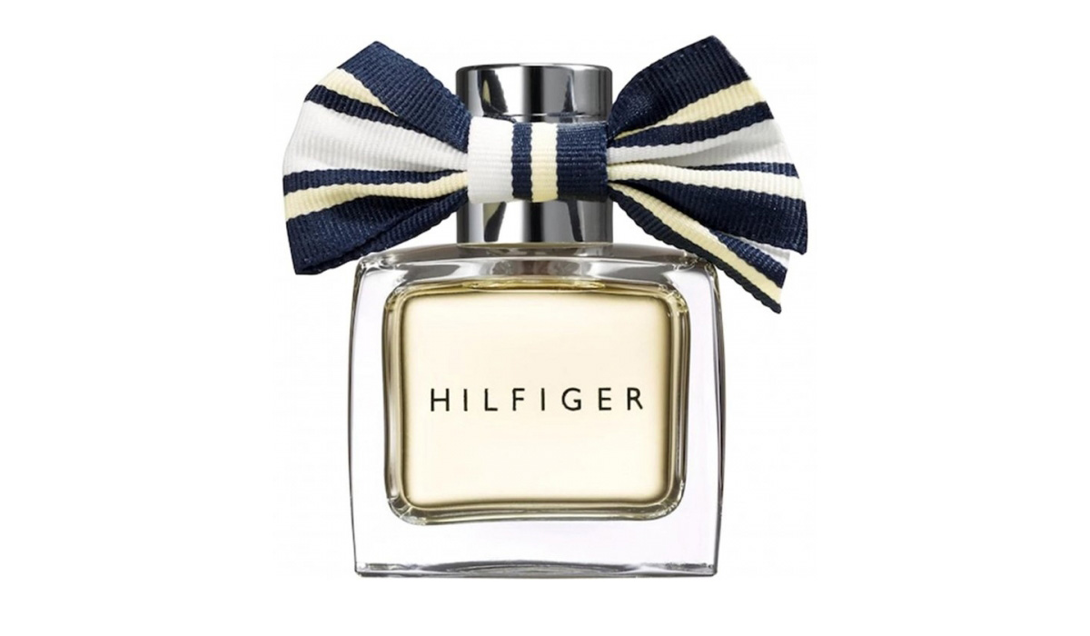 Женский парфюм Tommy Hilfiger Candied Charms