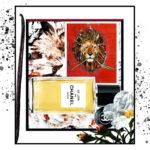 У Chanel выйдет новый аромат Le Lion de Chanel