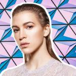 Крем для укладки волос: топ-10 лучших стайлинг-средств