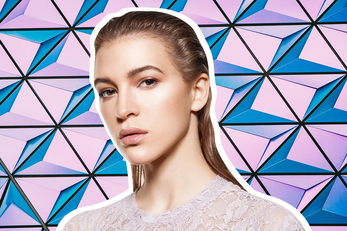 Крем для укладки волос: топ-10 лучших стайлинг-средств - Beauty HUB
