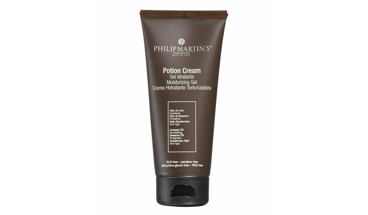Крем для укладки волос Philip Martin's Potion Cream