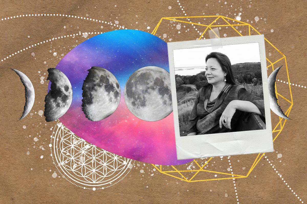 Елена Осипенко: астрологический бьюти-прогноз на июнь 2020