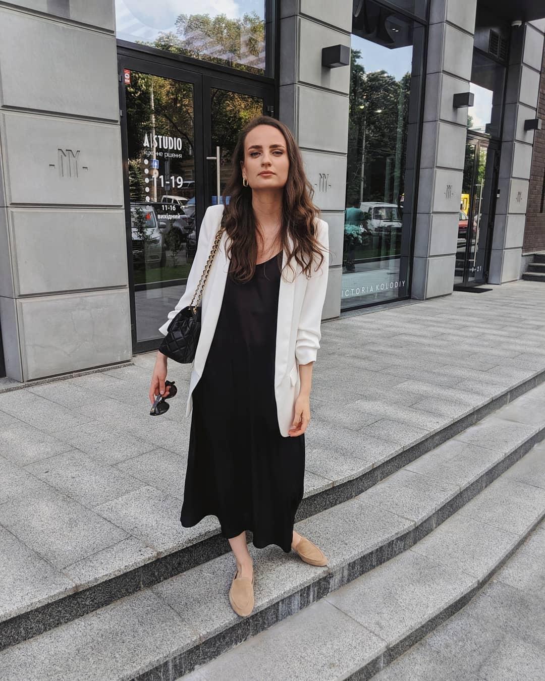 Елена Базу