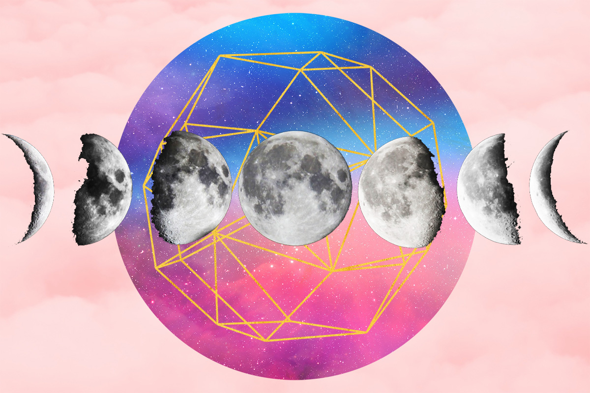 Новый сезон: лунный календарь стрижек на июнь 2020