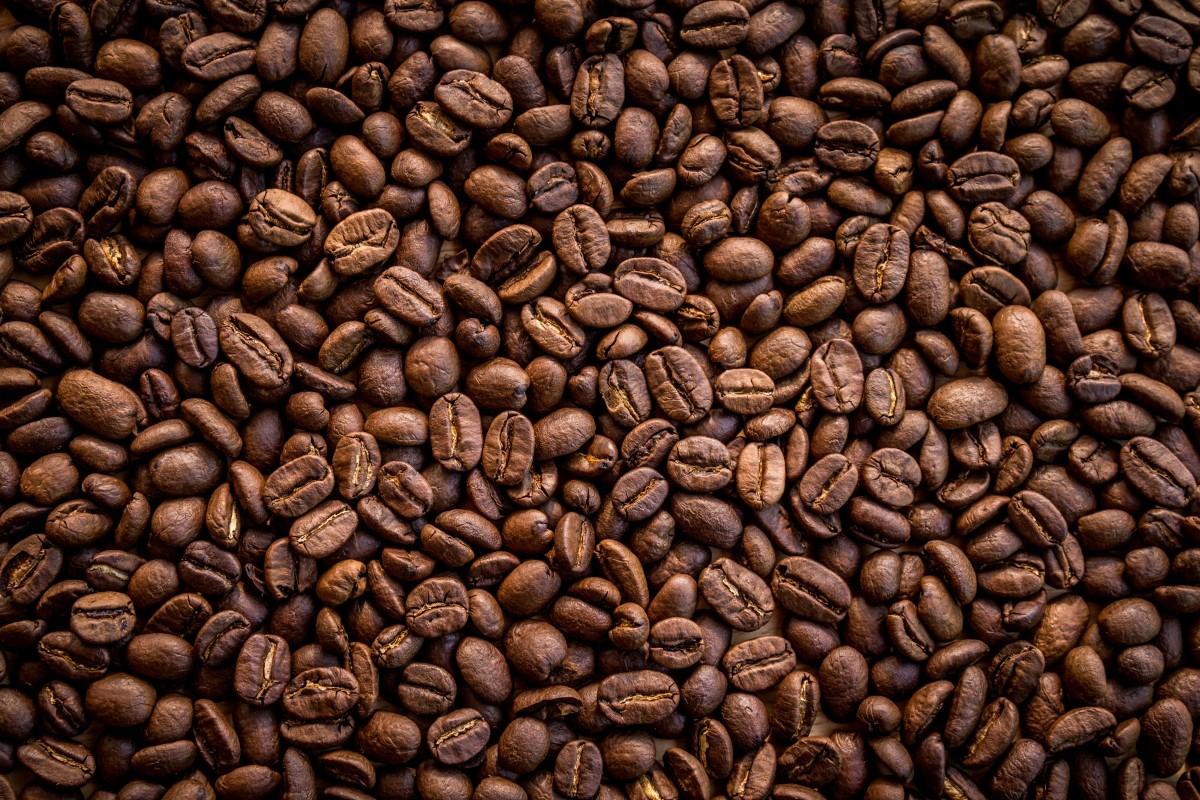 кофе полезен для печени