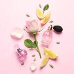 Как COVID-19 изменил парфюмерную индустрию