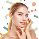 Эликсир молодости: что такое рапамицин и чем он хорош