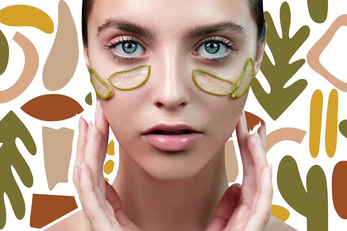 Уход за проблемной кожей лица: советы и домашние средства